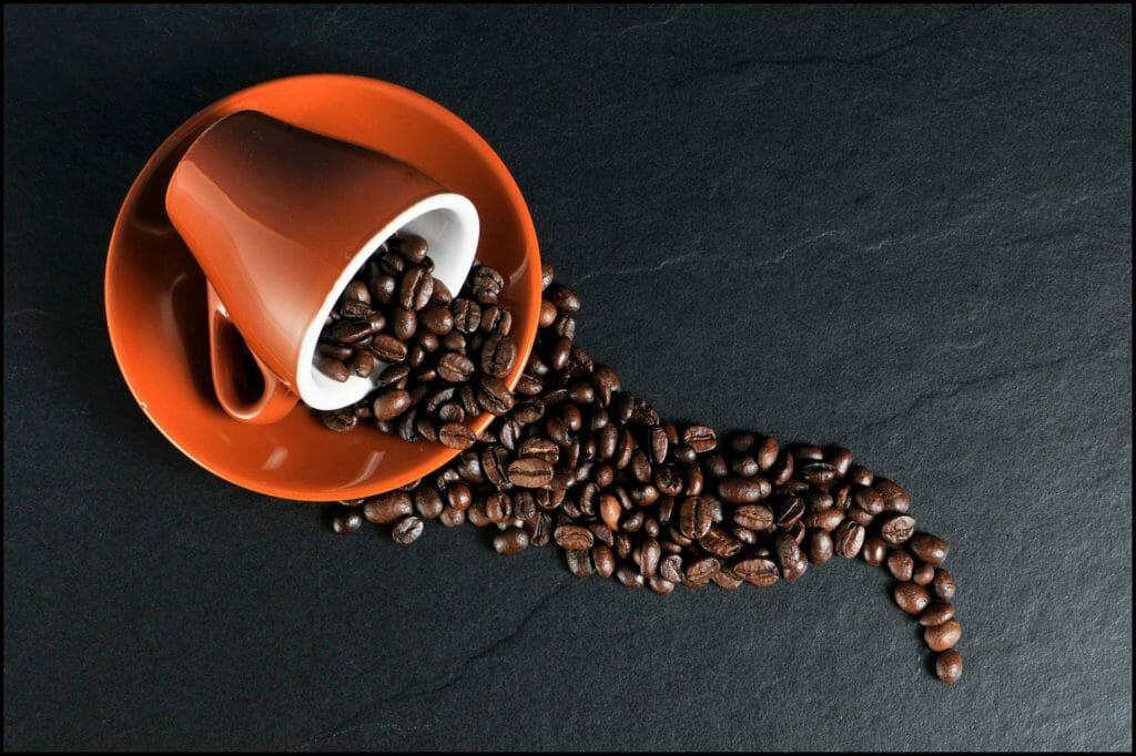 utiliser une cafetière à piston