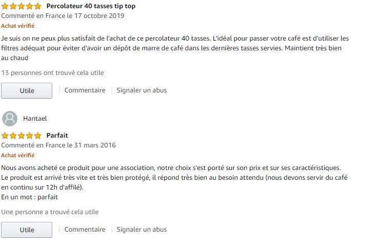 Bartscher Régina 40