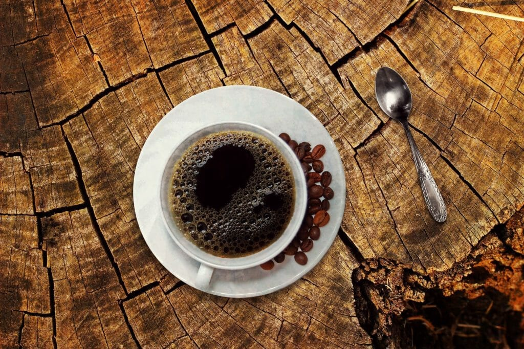 percolateur cafetiere