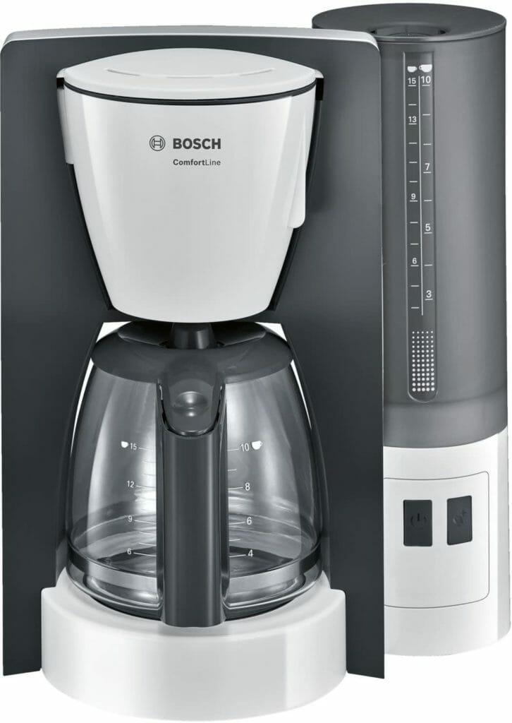 Bosch TKA6A041 test et avis